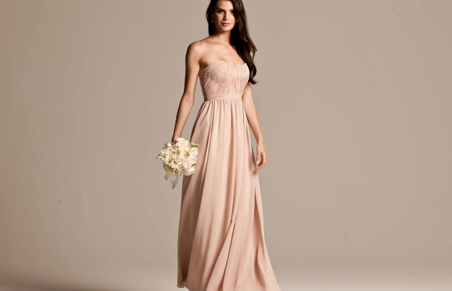 13 Best Beige Prom Dresses images in 2019  Prom dresses